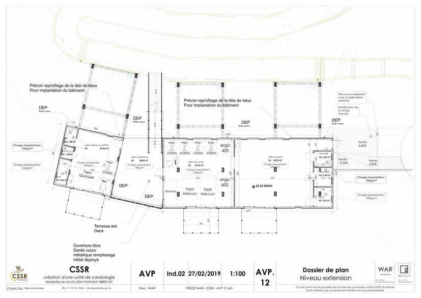 AVP 12.Niveau extension-1
