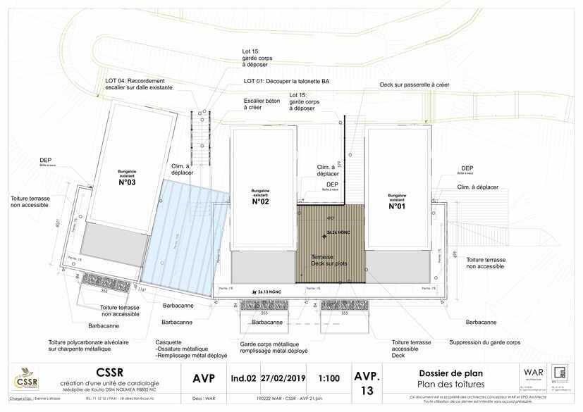 AVP 13.Plan des toitures-1