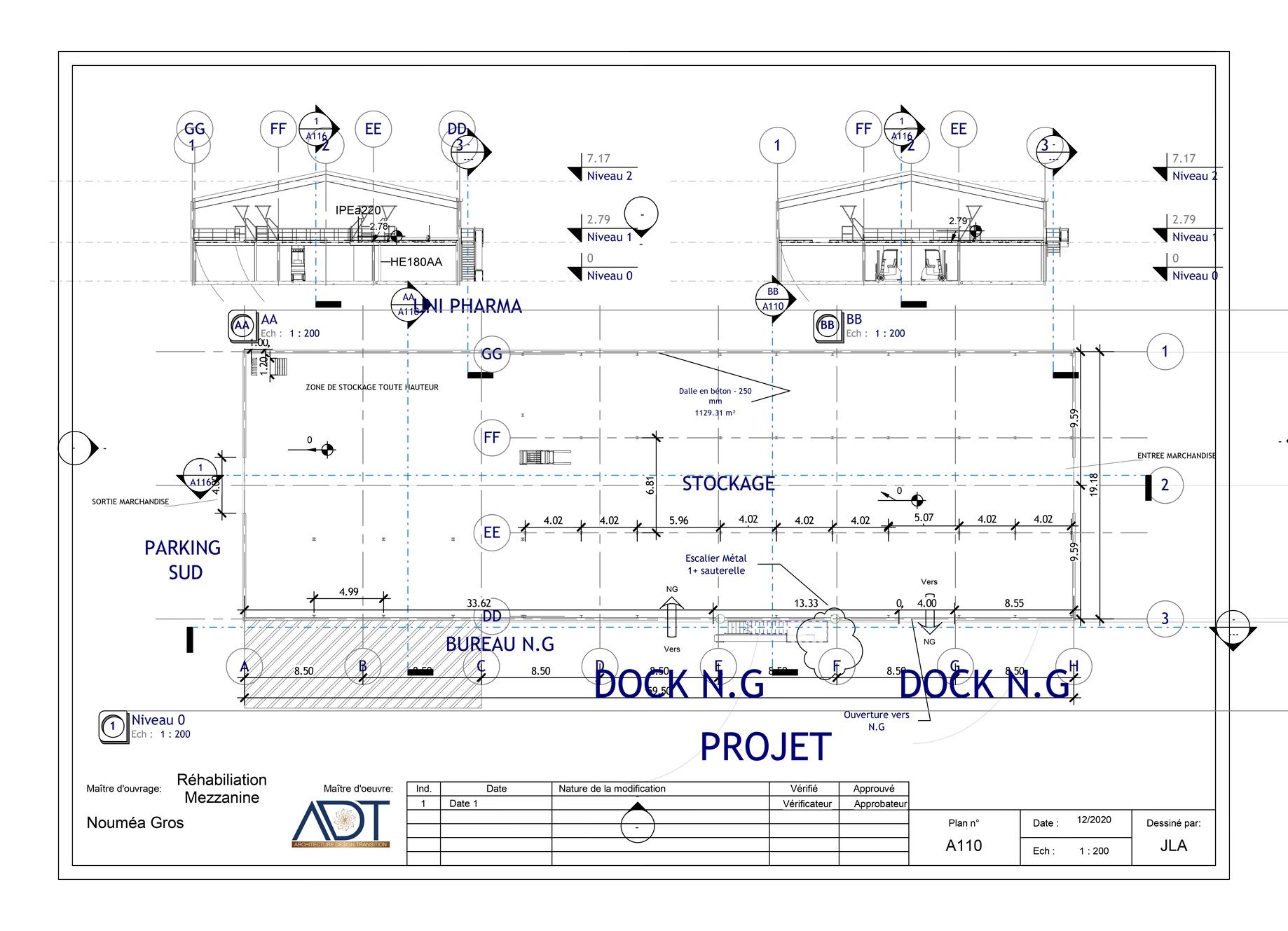 PROJET Dock NG_page-0001