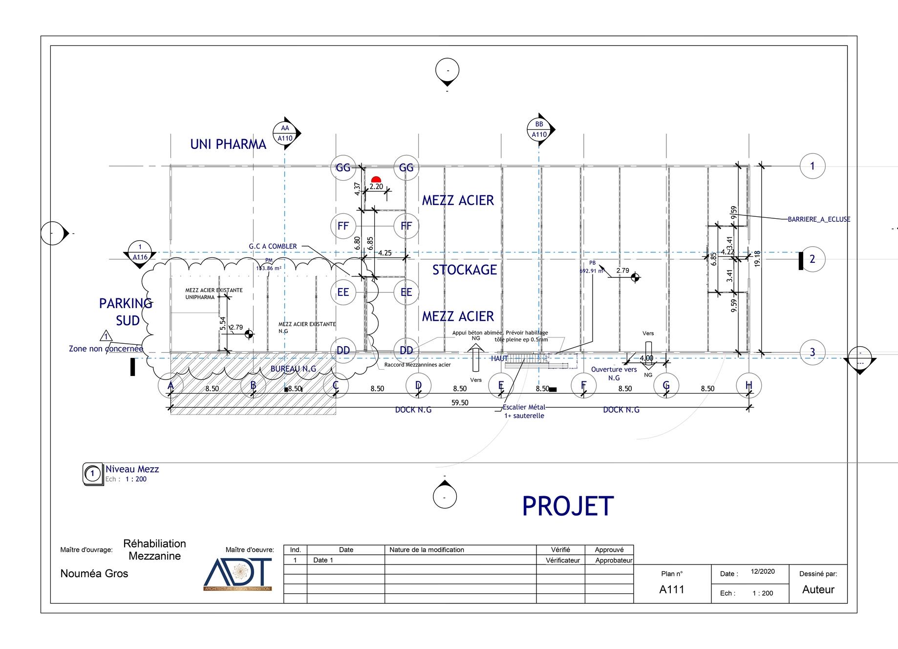 PROJET Dock NG_page-0002