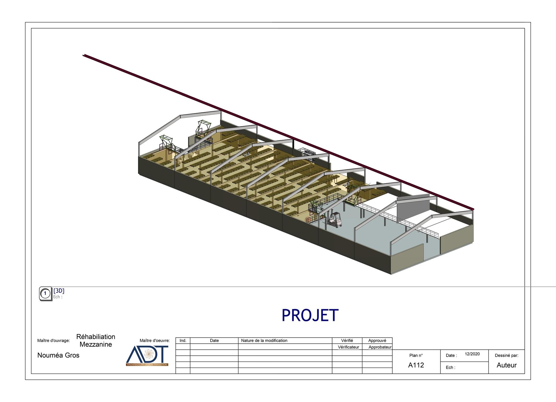 PROJET Dock NG_page-0003